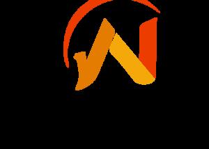 CribsNG Logo