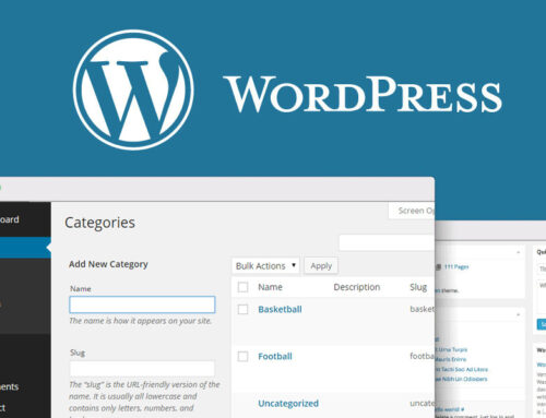 WordPress 5.5 Themes & Plugins To Have Auto-Update